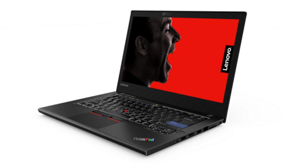 ThinkPad 25 Anniversary Edition ya es oficial