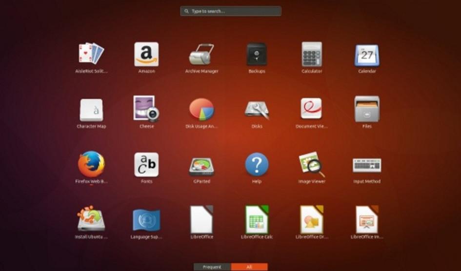 Ubuntu 17.10 no es compatible con sistemas de 32Bits