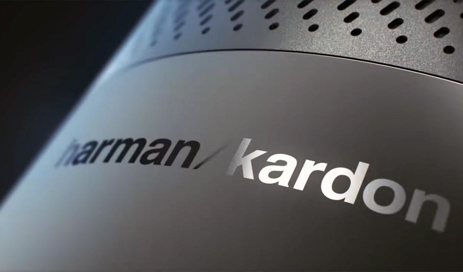 Harman Kardon Invoke con Cortana ya disponible