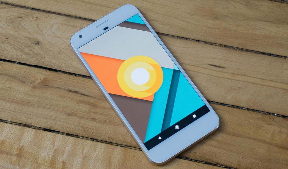 Android 8.1 Oreo ya disponible para desarrolladores
