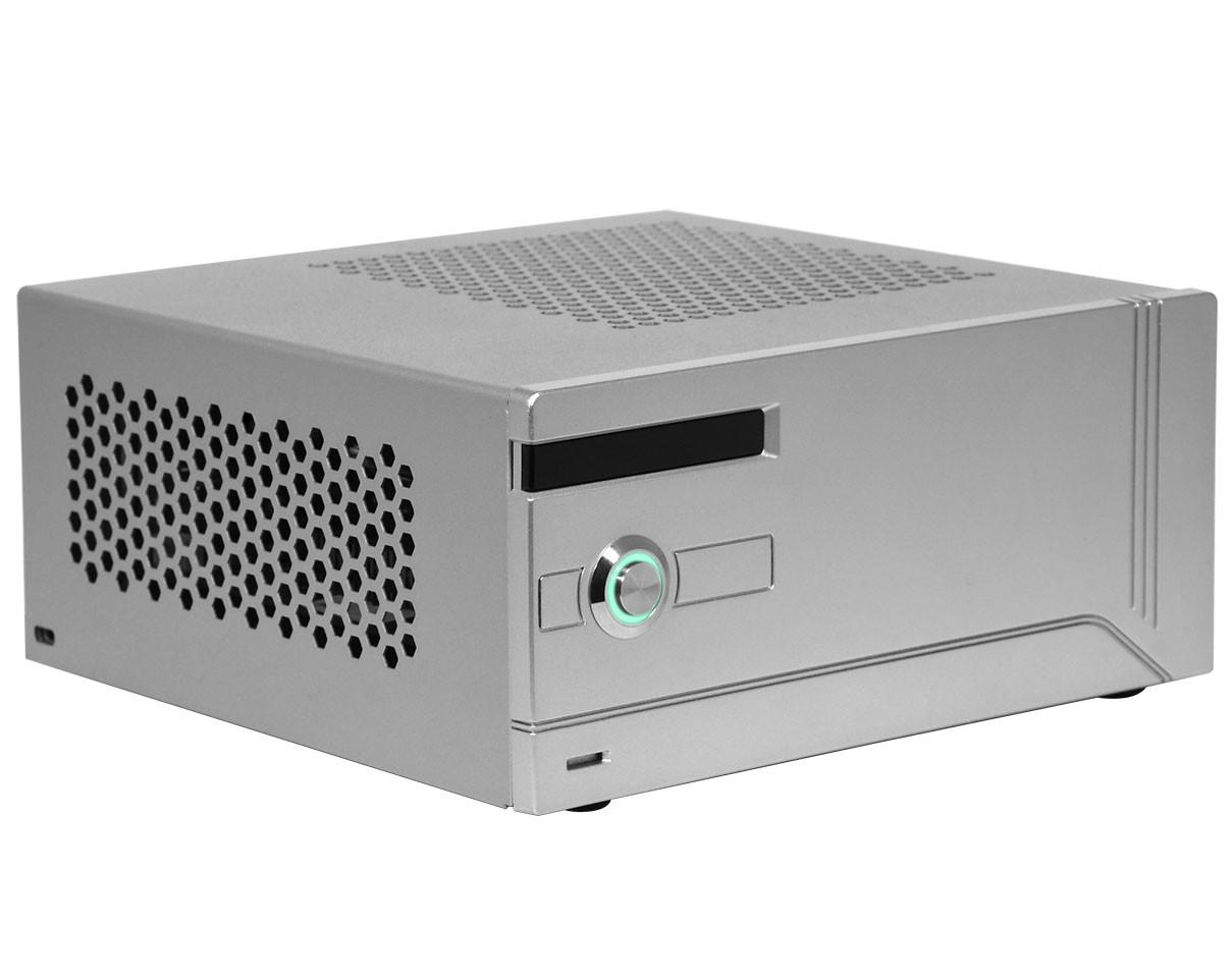 KFA2 y GALAX presentan sus SNPR GTX 1060 externa