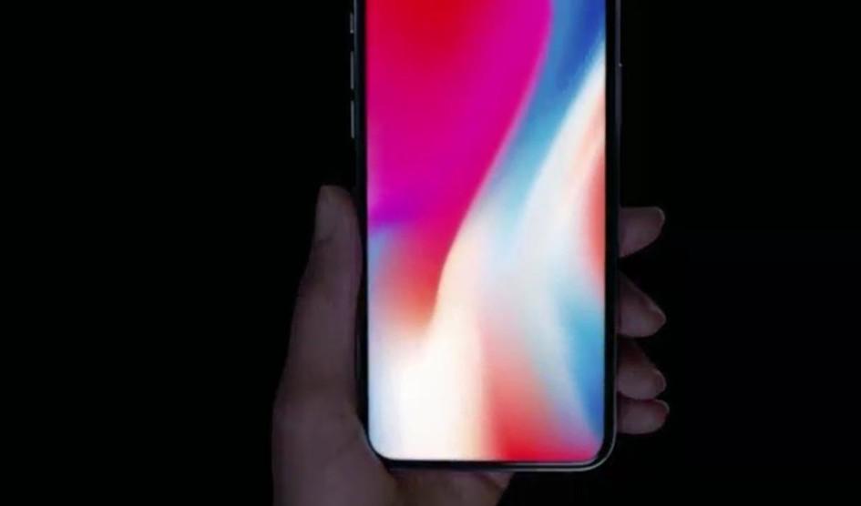 Iphone X el más frágil según Squaretrade