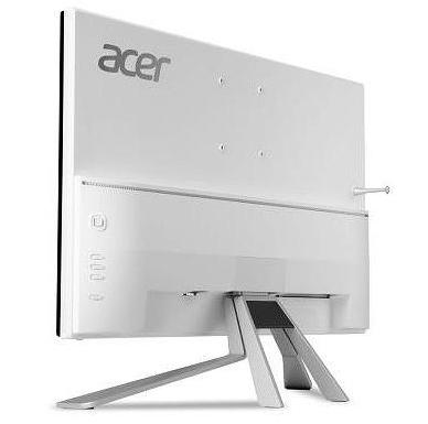 Acer lanza su nuevo monitor ET322QKwmiipx