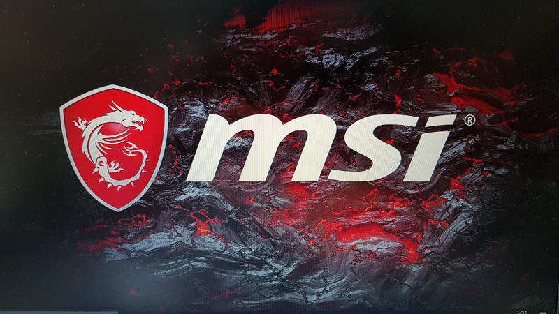 Review: MSI GP62M 7REX