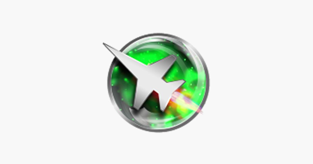 MSI Afterburner 4.4.2 y Riva Tuner 7.0.2, disponibles