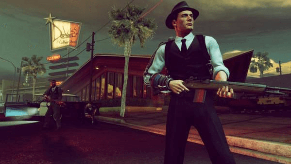 Home Bundle ofrece gratuitamente The Bureau: XCOM Declassified