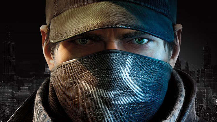 Ubisoft ofrece gratuitamente World in Conflict, Assassin's Creed IV Black Flag y Watch Dogs