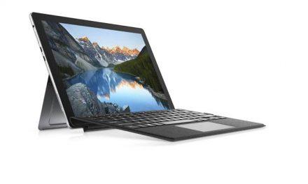 NP: CES2018 – Se presentan en el CES 2018 unos nuevos PCs siempre conectados equipados con tecnología de Intel