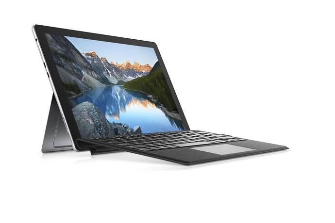 NP: CES 2018 - Se presentan en el CES 2018 unos nuevos PCs siempre conectados equipados con tecnología de Intel
