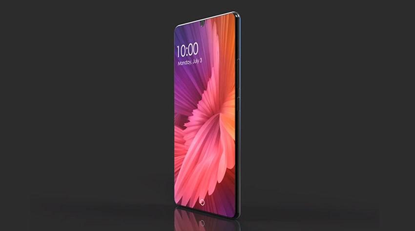 El Xiaomi Mi 7 costaría 475 dólares