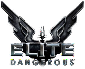 NP: La beta abierta de Elite Dangerous: Beyond ­ Chapter One ya está disponible