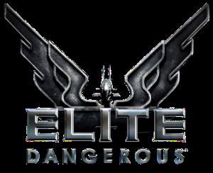 NP: La beta abierta de Elite Dangerous: Beyond  Chapter One ya está disponible