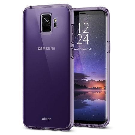 CES2018: Samsung Galaxy S9 se presentará en Febrero
