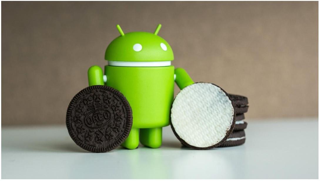 Samsung retira la actualización Oreo para los S8 y S8+