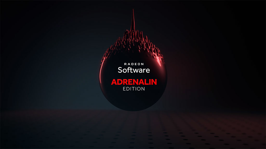 AMD Radeon Software Adrenalin 18.4.1 Beta ya disponibles