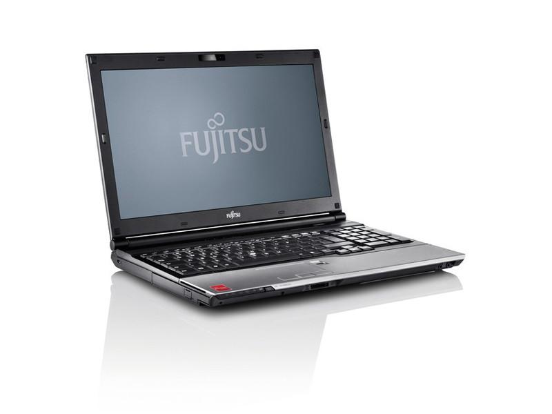 Fujitsu ordena la retirada de las baterías de sus PCs portátiles y Workstations