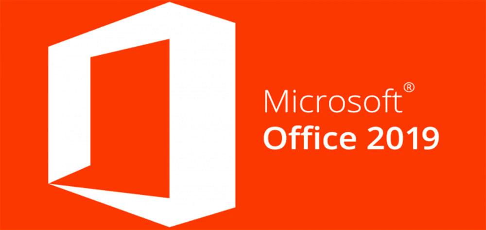 Microsoft Office 2019 solo será compatible con Windows 10