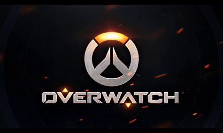 NP: Archivos de Overwatch vuelve el 16 de abril con Tormenta inminente