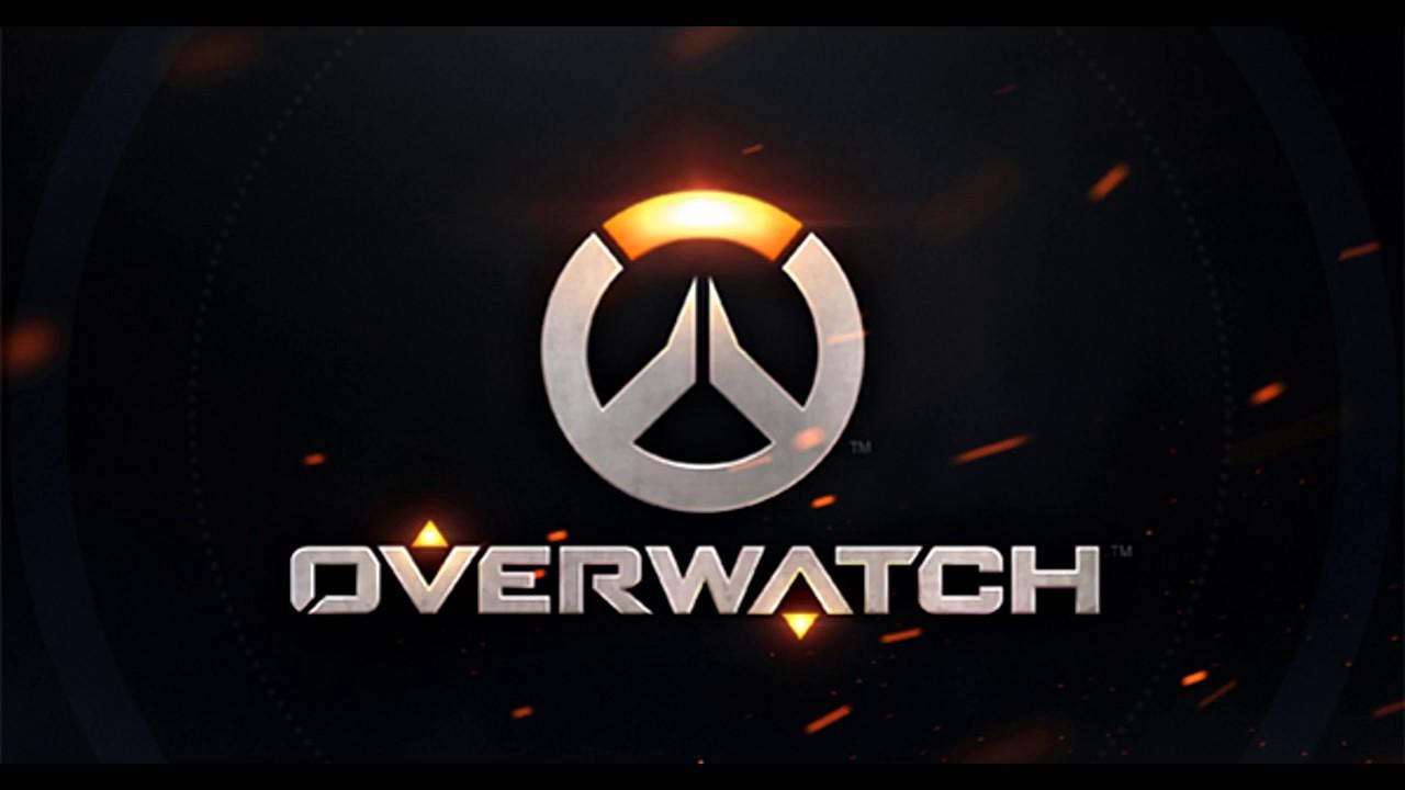 NP: Overwatch: el Taller ya está en la RPP