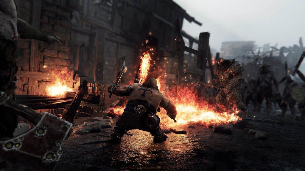 Warhammer: Vermintide 2 ya dispone de requisitos y fecha de lanzamiento