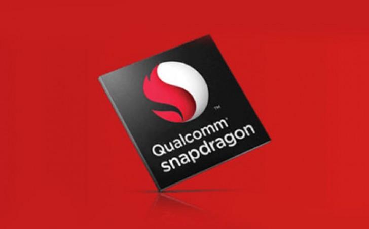 Snapdragon 670 y sus posibles características