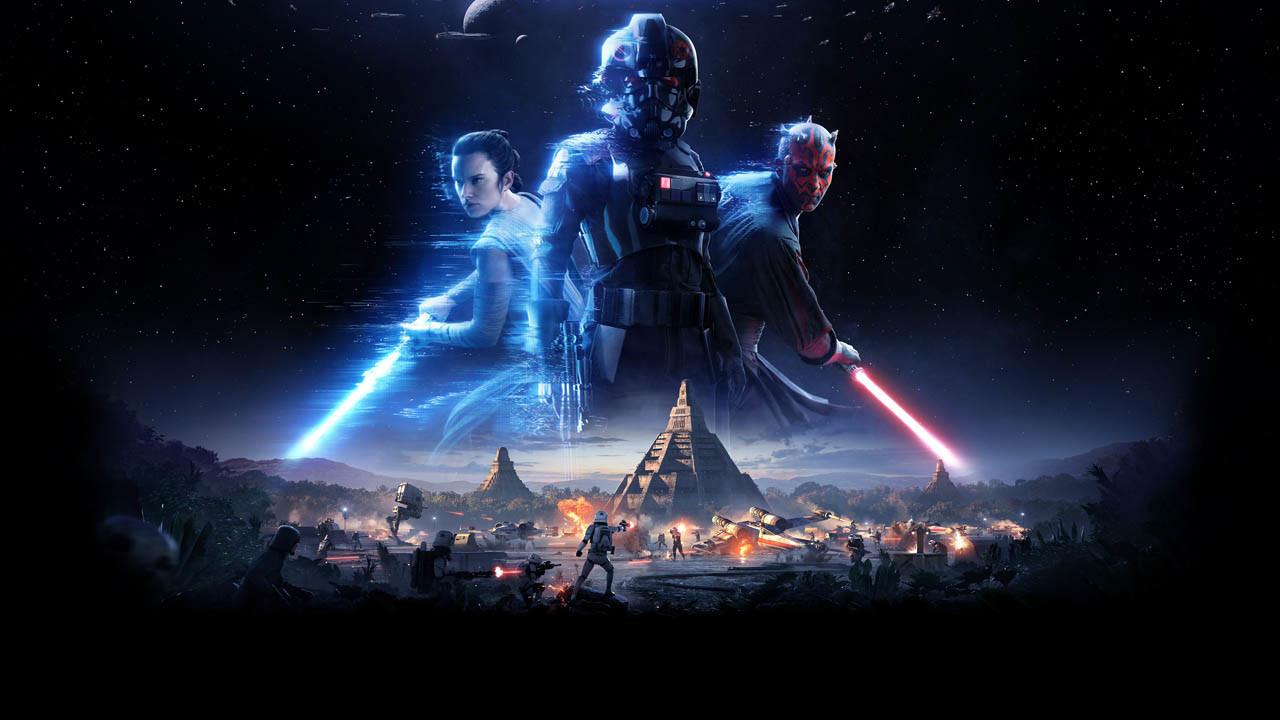 EA ofrece descuentos de hasta el 75% en Origin y Amazon