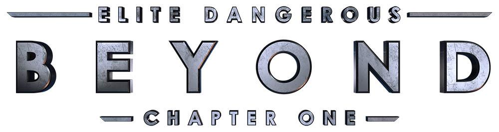 NP: Elite Dangerous: Beyond – Chapter One se lanzará el 27 de febrero