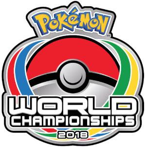 NP: Se han anunciado las fechas para el campeonato mundial Pokémon 2018