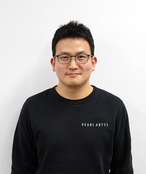 NP: Pearl Abyss Developers ofrecerá dos conferencias en la Game Developers Conference 2018