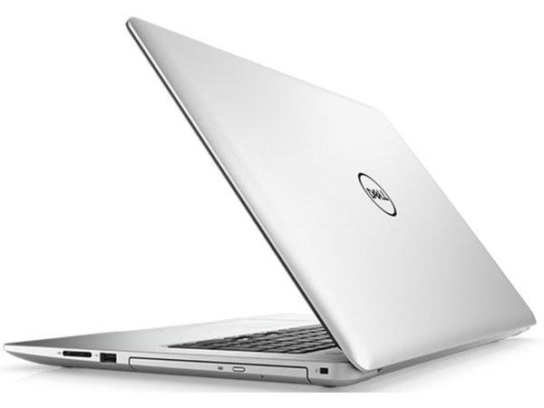 Dell lanza cuatro nuevos portátiles Inspiron 17 5000 con CPUs AMD Ryzen 3 y 5