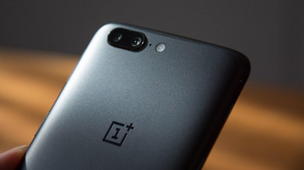 NP: OnePlus continúa creciendo a pesar del descenso en el mercado de los smartphones de gama premium