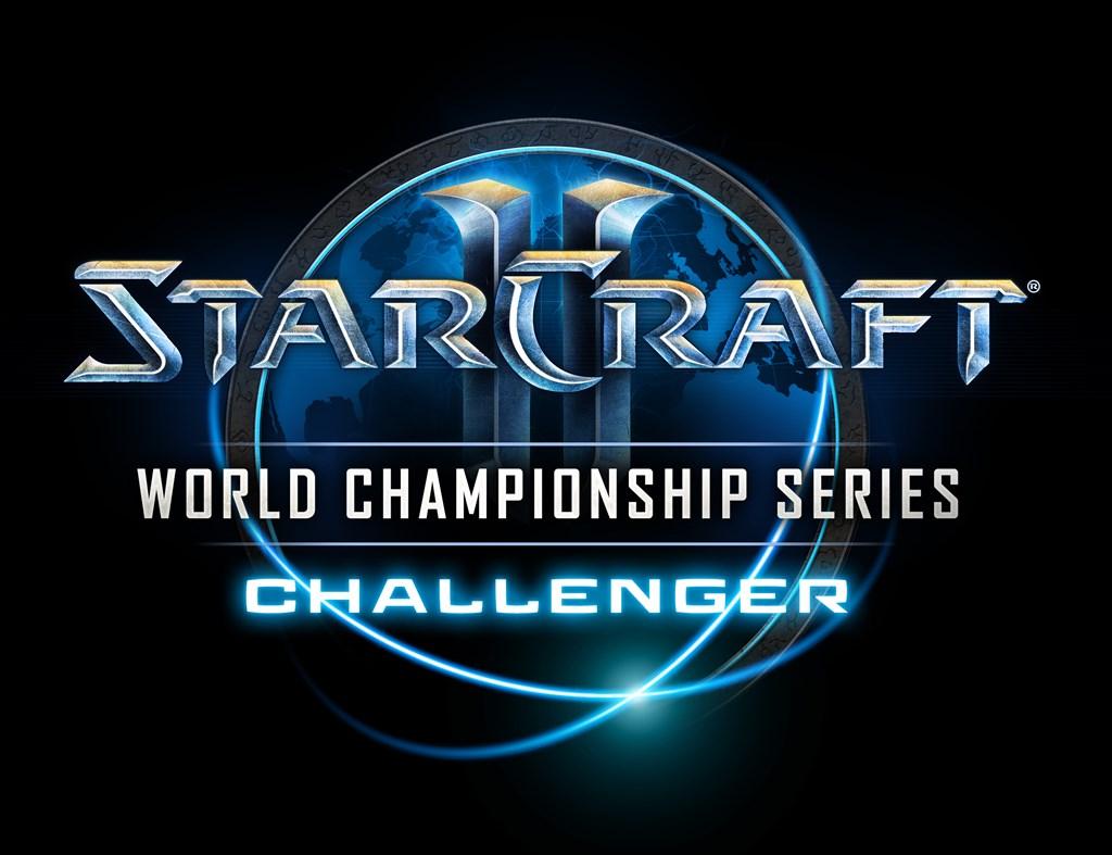 NP: StarCraft II WCS Challenger Season 1 comenzará el 14 de abril