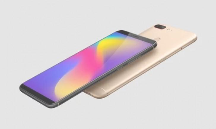 ZTE lanza su nuevo smartphone Nubia N3