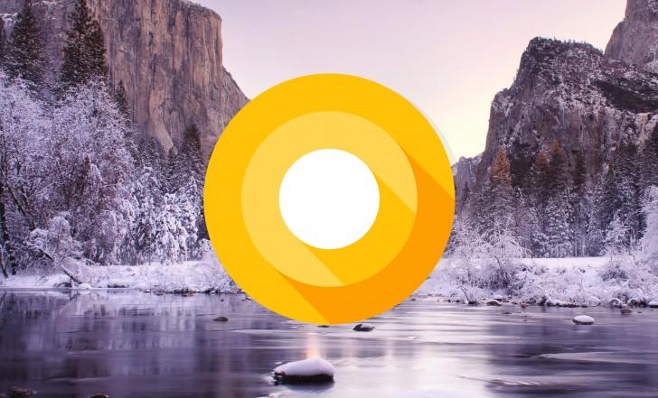 Samsung revela las fechas y dispositivos para Android Oreo