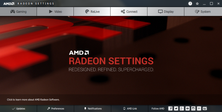 AMD Radeon Adrenalin Edition 18.3.1 disponible