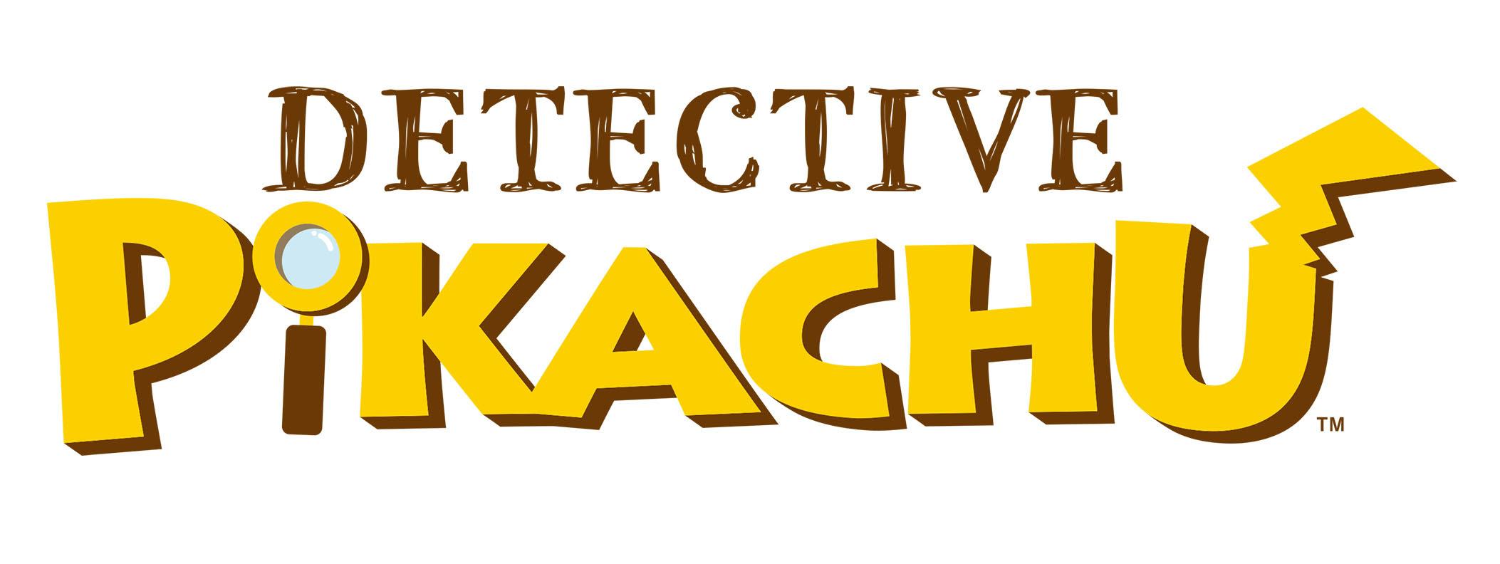 NP: Saca la lupa en Detective Pikachu para Nintendo 3DS, y surfea con Blastoise en Pokkén Tournament DX para Nintendo Switch