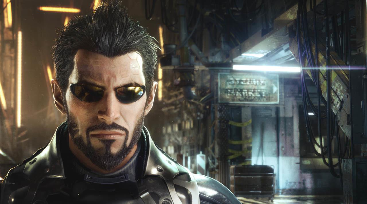 Ofertas fin de semana Square Enix en Steam