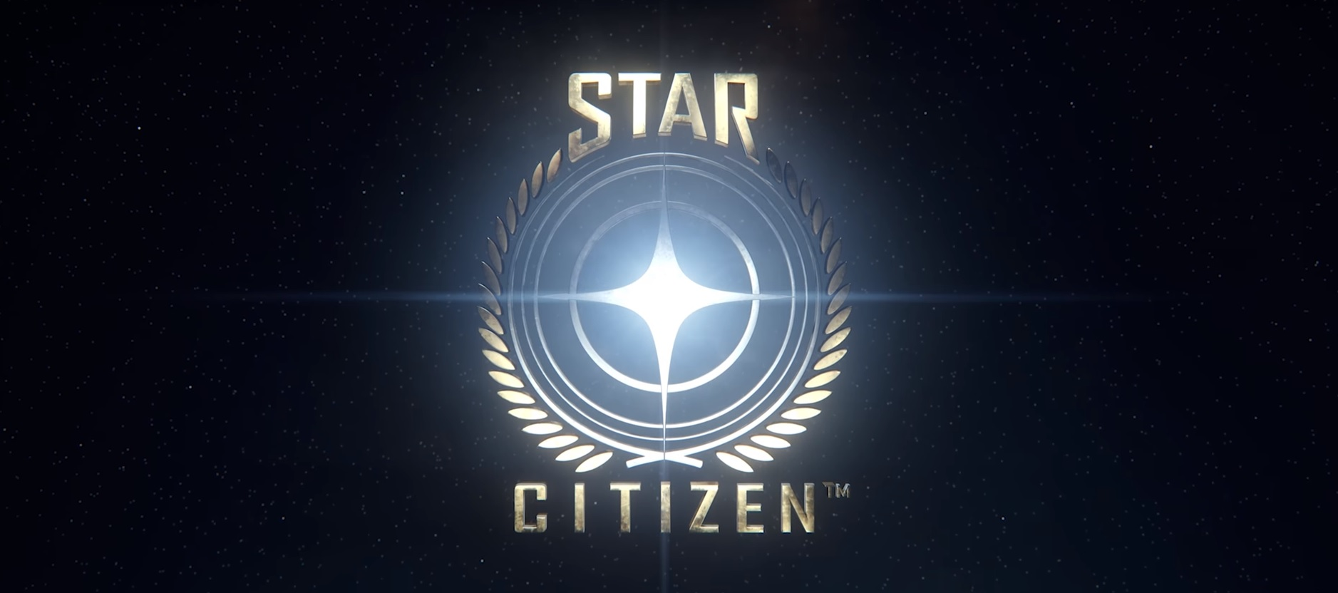 Star Citizen Alpha 3.1.0 disponible