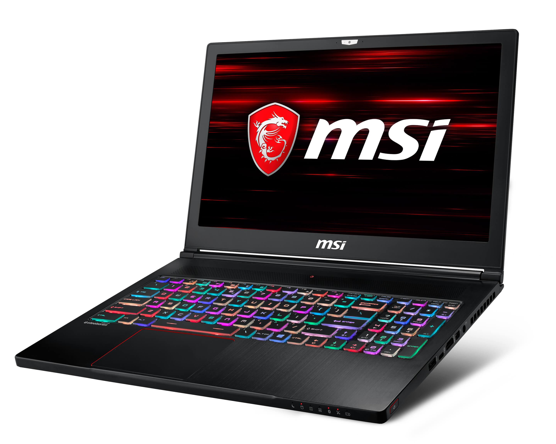 NP: Conoce la nueva generación de procesadores Intel en nuestros nuevos portátiles gaming