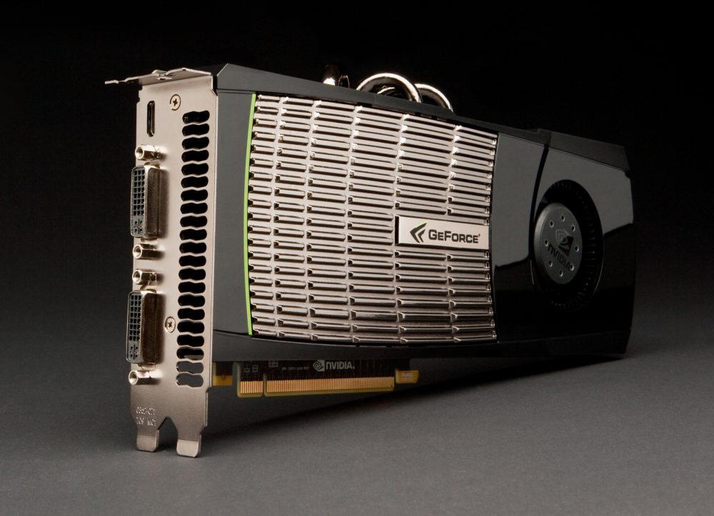 NP: NVIDIA anuncia nuevas bajadas de precio en las tarjetas gráficas GeForce GTX 10 Series