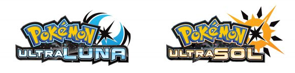 NP: ¡Descubierto un nuevo Pokémon singular!