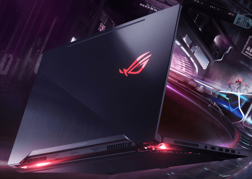 ASUS vuelve a superarse con 16 Red Dot Design Awards en 2018