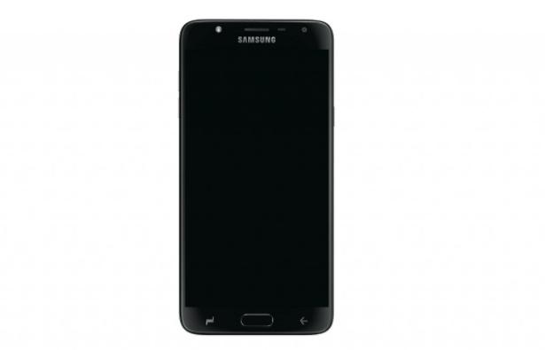 Samsung lanza su nuevo Galaxy J7 Duo