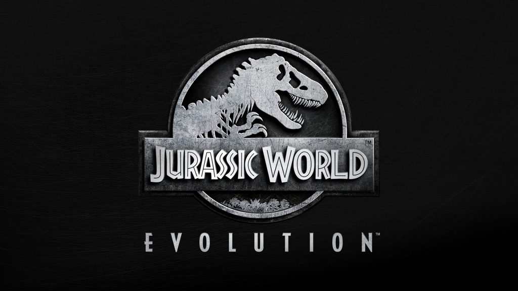 NP: La célebre actriz Bryce Dallas Howard y BD Wong se unen al elenco de actores de Jurassic World Evolution