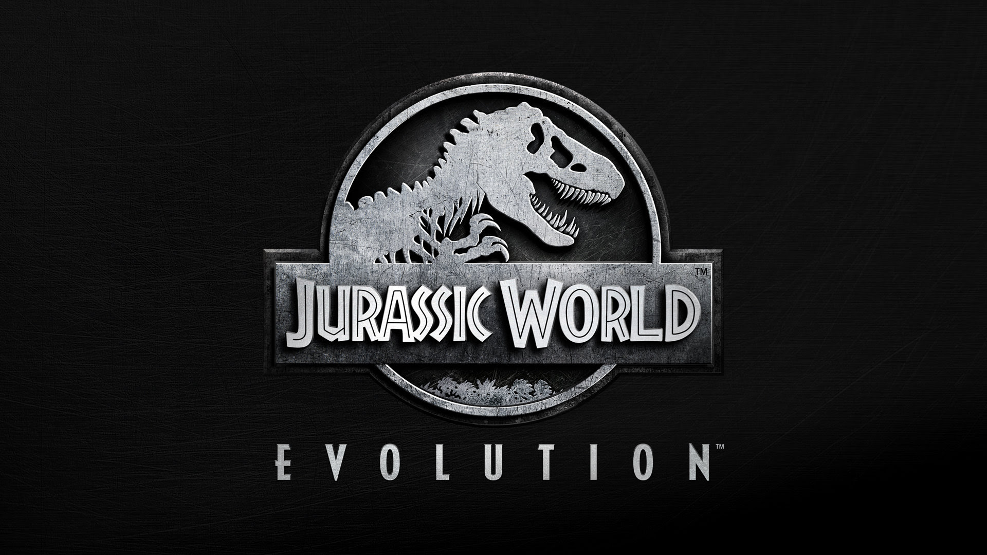 NP: La célebre actriz Bryce Dallas Howard y BD Wong se unen al elenco de actores de Jurassic World Evolution