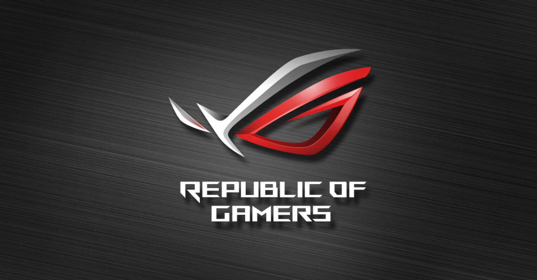 NP: ASUS Republic of Gamers presenta ROG Join the Republic: Community Challenge 2018