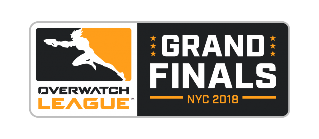 NP: La gran final de la Overwatch League tendrá lugar en el Barclays Center de Nueva York