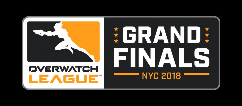 NP: La gran final de la Overwatch League tendrá lugar en el Barclays Center de Nueva York