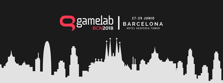 NP: El máximo responsable mundial de desarrollo de PlayStation®, Shawn Layden, abrirá 14ª edición de Gamelab Barcelona