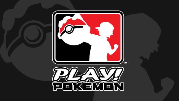NP: Play! Pokémon en DreamHack Valencia